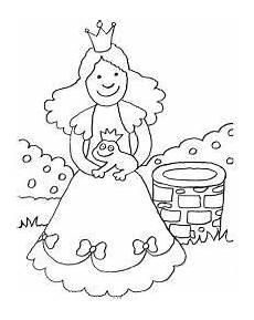 Frosch Malvorlagen Quest Bildergebnis F 252 R Kindergarten Thema Frosch Kostenlose
