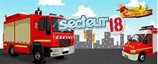 Jeu De Pompier Gratuit En Ligne