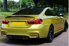 carbonwurks custom carbon fibrebmw m4 m performance coupe