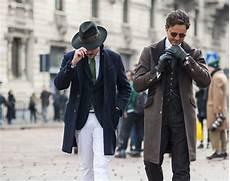 bien s habiller en hiver nos conseils pour les hommes
