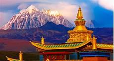 credenze tibetane tibet esoterico breve excursus sulle credenze