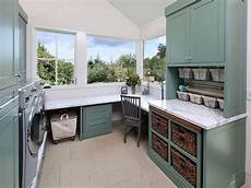 ideas of laundry room designs in a small space midcityeast
