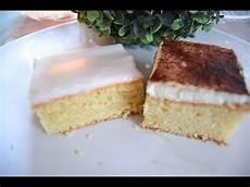 Einfacher Leckerer Kuchen Mit Wenig Zutaten