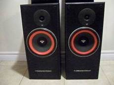 used cerwin speakers for sale used cerwin speakers for sale hifishark