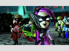 platinum games wonderful 101 kickstarter