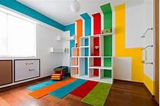 15 kids playroom fantastic ideas