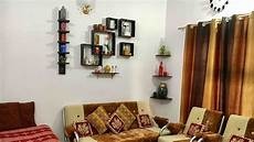 Small Home Decor Ideas India by Interior Design Ideas For Small House Apartment In Indian