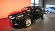 2015 Mercedes Gla 200