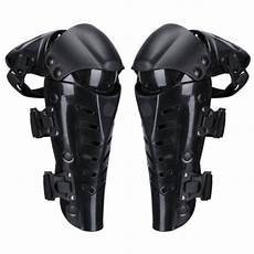 adults knee shin armor protector guard pads for bike motorcycle motocross racing ebay