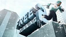 free running 2 update