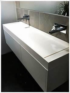 meuble salle de bain grande vasque vasque 120 cm 2 robinets impressionnant stock vasques