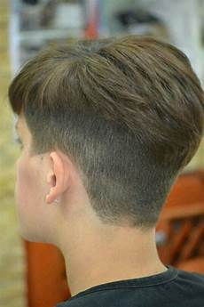 198 best images about just napes on pinterest asymmetric bob hair tattoos and short pixie cuts