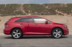 Last Year For Toyota Venza toyota venza calling it quits after 2015 model year