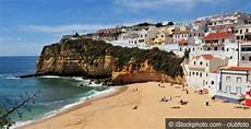 real estate in portugal international living countries