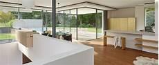 Architekt Brenner Stuttgart Hummel Systemhaus Ihr