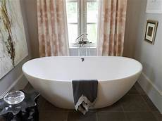 bathroom tubs and showers ideas corner bathtub design ideas pictures tips from hgtv bathroom ideas designs hgtv