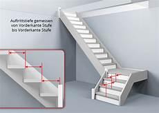 treppenberechnung 1 4 links gewendelte podesttreppe mit