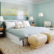 Bedroom Artwork Ideas by Bedroom Decorating Ideas What To Hang The Bed