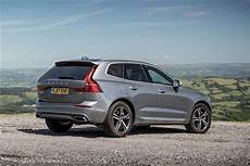 volvo xc60 2 0 d4 inscription pro 5dr awd geartronic