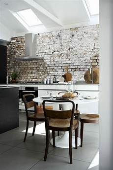 Moderne Küchen Tapeten - 50 moderne tapete muster funktionelle m 246 glichkeiten f 252 r