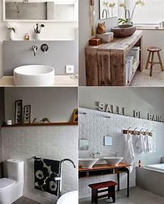 salle de bain gris bois a moka day future salle de bain gris blanc bois