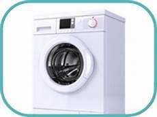 Neue Waschmaschine Stinkt - waschen