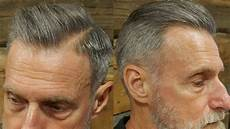 Senior Hairstyles