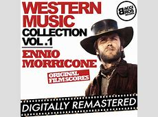 youtube ennio morricone
