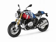 2019 bmw motorcycles maxi scooters rundown of updates