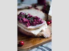 cranberry bbq turkey or chicken_image