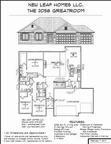 house plans 2000 to 2500 square feet 2000 2500 sq ft homes new homes rockford il