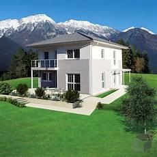 einfamilienhaus elk comfort 155 out elk fertighaus