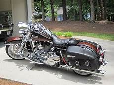 2011 harley davidson 174 flhrc road king 174 classic root