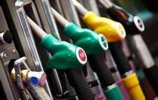 prix du bio ethanol kit 233 thanol sans arnaque t 233 st 233 approuv 233 kit 233 thanol
