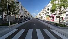 avenue de la r 233 publique nazaire wikip 233 dia
