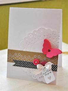 1001 Ideas On How To Design Diy Birthday Cards