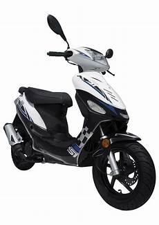 motors mofaroller 187 sport 171 50 ccm 25 km h