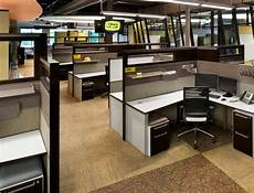 office furniture shipping installation overseas brokers inc