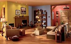 27 behr paint ideas for living rooms paint living rooms