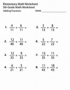 5th grade worksheets math and math fractions worksheets grade 5 math worksheets