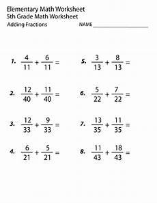 subtraction worksheets for grade 5 9980 5th grade worksheets math and math fractions worksheets grade 5 math worksheets