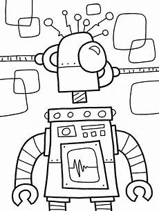 Malvorlagen Roboter Roblox Malvorlagen Fur Kinder Ausmalbilder Roboter Kostenlos
