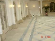 marmorboden schleifen oder marmor boden abschleifen kosten