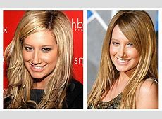 where is ashley tisdale now