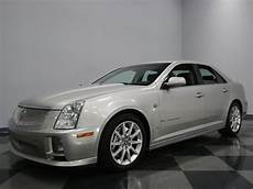 old car repair manuals 2006 cadillac sts on board diagnostic system 2006 cadillac sts v streetside classics the nation s trusted classic car consignment dealer