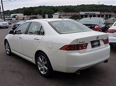 used 2005 acura tsx 2 0t premium at saugus auto mall