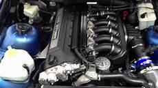 bmw m3 e36 top motor kaltlauf ebay 150784117210