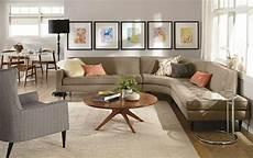 Wandgestaltung Hinter Sofa Klimaanlage Und Heizung