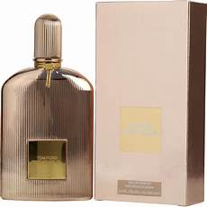tom ford orchid soleil eau de parfum for by tom ford