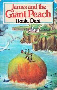 classic children s books banned 14 classic children s books that have been banned in america